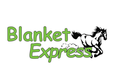 Blanket Express Equine Laundry
