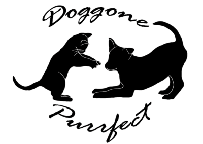 Doggone Purrfect Pet Shop