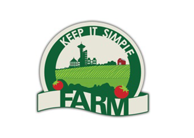 Keep It Simple Farm